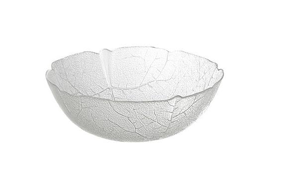 "Salad Bowl 10"""