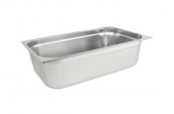 Full Size Gastronorm Dish 150mm