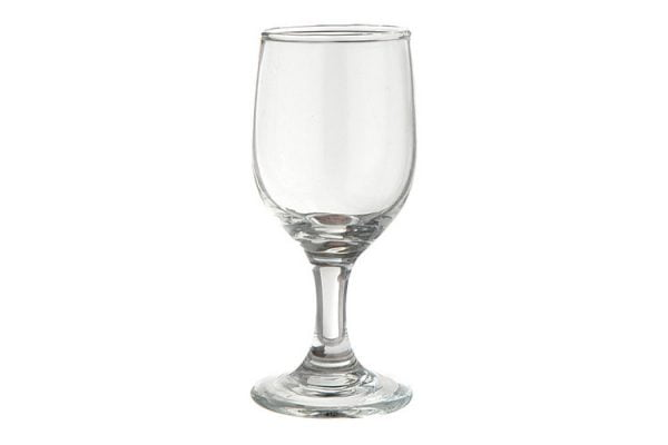 Sherry/Port Glass 2.5oz