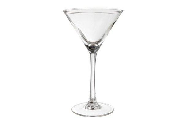Martini Glass 5oz