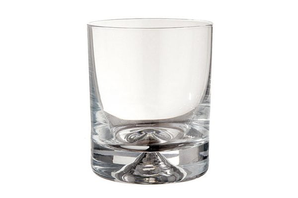 Whisky Glass 11oz
