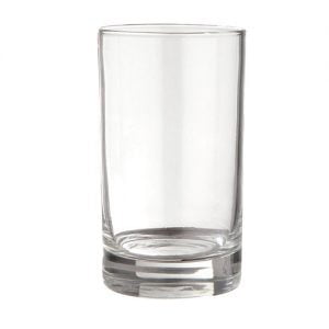 Highball Glass 8oz