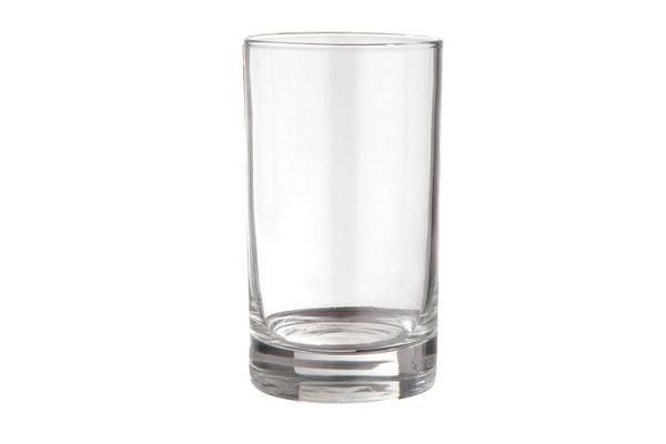Highball Glass 8oz