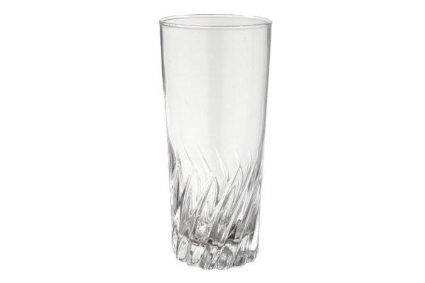 Highball Glass 11oz