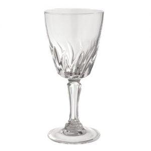 Wine Glass 9oz
