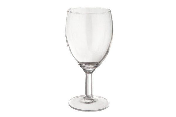 Wine Glass 6oz