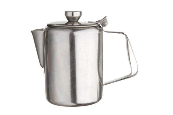 Coffee/Tea Pot 3.5 pint