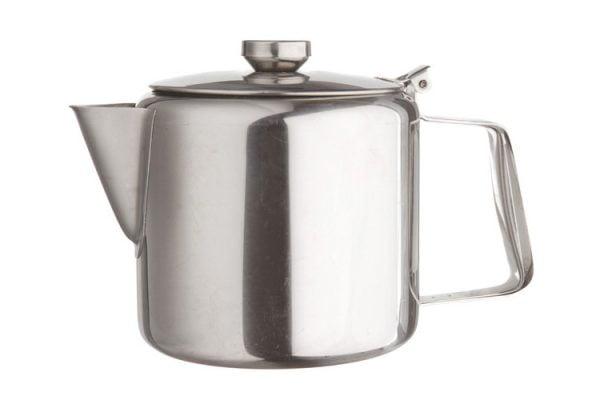 Tea Pot 70oz