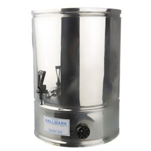 Water Boiler 6 Gallon Electric