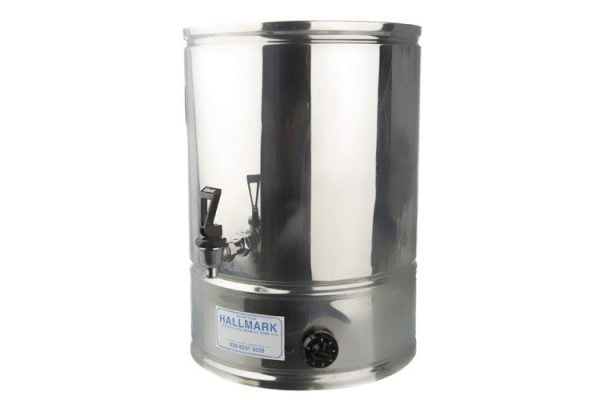 Water Boiler 4 Gallon Electric