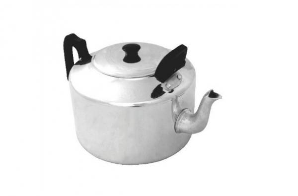 Tea Pot 8 Pint
