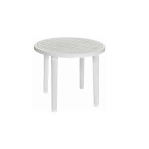 Garden Table 3 ft dia