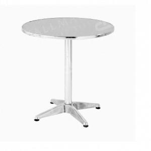 Bistro Table (Aluminium)