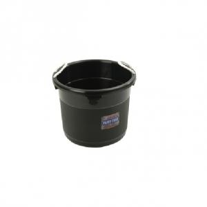 Bottle Cooling Tub