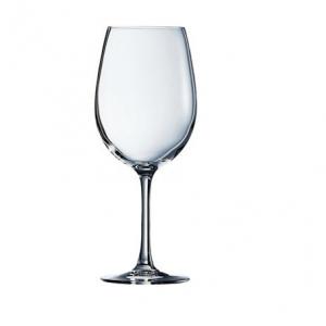 Wine Glass 8oz