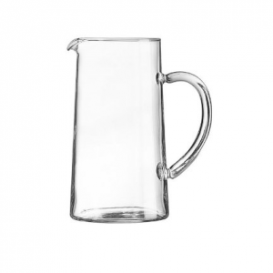 Water Jug 2 Pint Cabernet