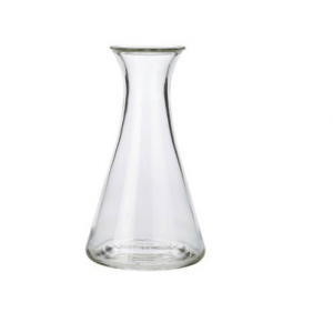 Carafe Glass