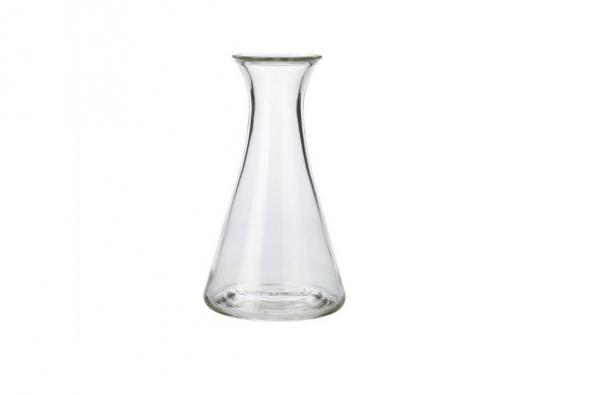 Carafe Glass