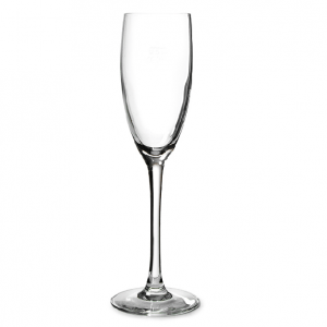 Champagne Glass 6oz