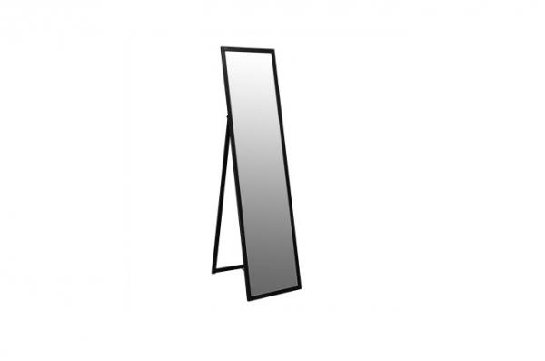 Cheval/Freestanding Mirror