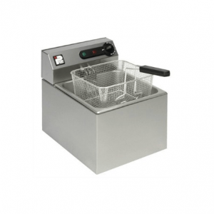 Deep Fryer Electric