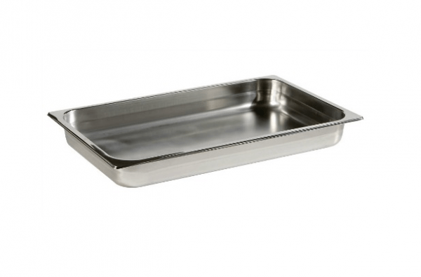 Full Size Gastronorm Dish 65mm