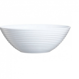 "Salad/Serving Bowl 10"" Dia."