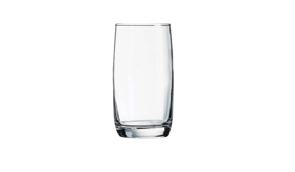 Highball Glass 11oz Cabernet