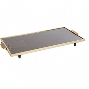 Hot Plate 30""