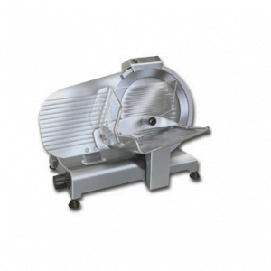 Slicing Machine 12 inch blade