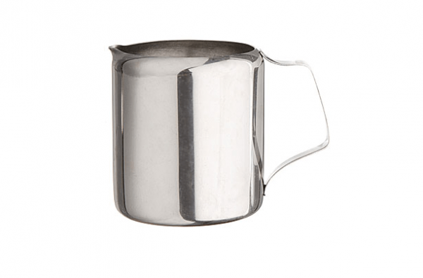 Cream Jug 10oz