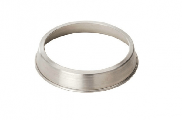Plate Stacking Ring 6""