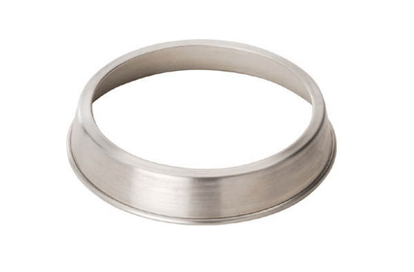 """Plate Stacking Ring 8.5"""""""