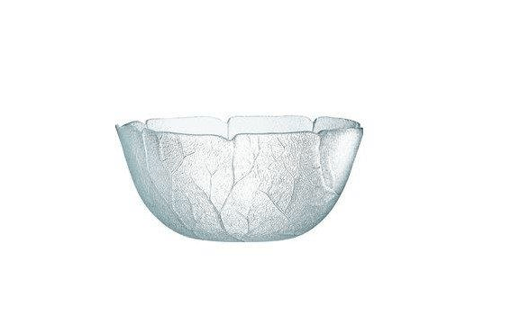 Punch Bowl Glass