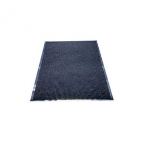 Rubber Floor Mat 5' x 3'