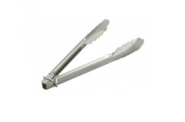 Tongs Narrow Blade