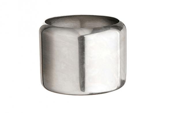 Sugar Bowl 10oz