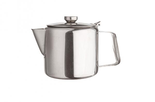 Tea Pot 30oz